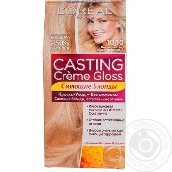 L'Oreal Paris Casting 1010 Hair Dye