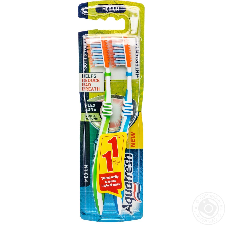 зубна щітка — Metro Інтернет Магазин d4b3ba023d89d