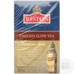 Черно-зеленый чай Ристон 200г Шри-Ланка