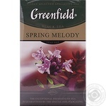 Greenfield Spring Melody Herbal Tea