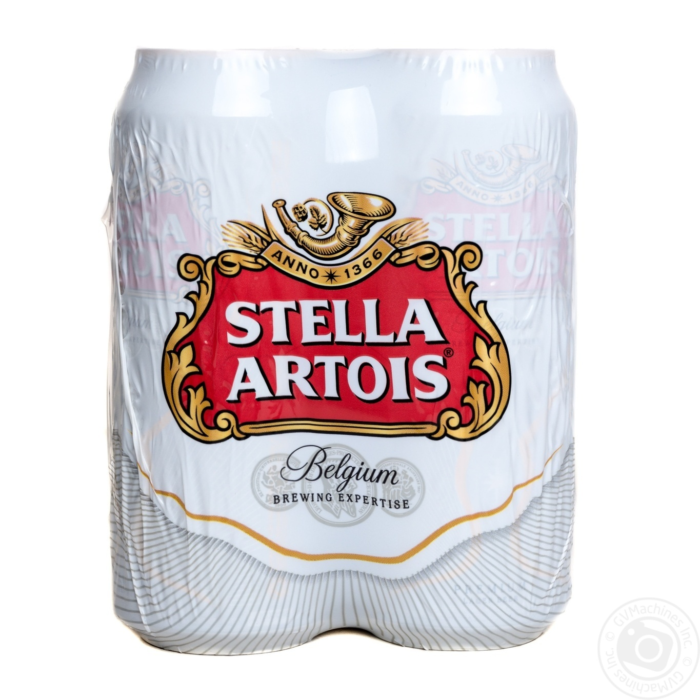 artois online dating There are stir events happening every night all over the country, and we wanted to share with you a few of our favorites each week this week's recap centers around everyone's favorite part.