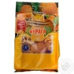 Dried fruits Santa vita dried 200g