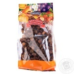 Raisins Santa vita Domashnya kolektsiya dried 375g - buy, prices for Novus - image 1