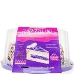 Торт Rozalini Черничный 450г