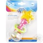Toy Canpol for children from 3 months