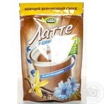 Elite Latte with chicory 190g