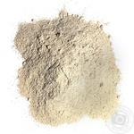 Лук сушеный молотый - купить, цены на Ашан - фото 2