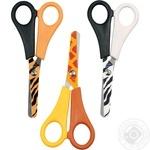 Scissors Centrum 13cm