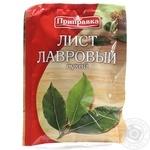 Dry bay leaf Pripravka 10g