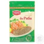 Mria for fish spices 10g