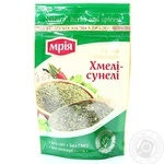 Spices Mria Khmeli-suneli 10g packaged
