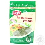 Spices Mria for soup 10g packaged