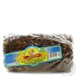 Хліб Бородинський з насінням соняшника Юніверсал 400г