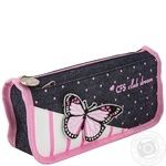Pencil case Cool for school