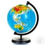 Physical Globe 22cm