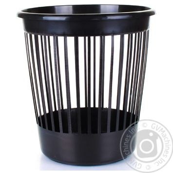 Arnica Office Basket 10l - buy, prices for Auchan - photo 1