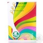 Office White Paper A4 50 sheets