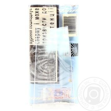 Тютюн Captain Black Round Taste 42.5г - купити, ціни на Novus - фото 2