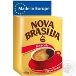 NOVA BRASILIA МЕЛ КЛАСИЧ. 450Г