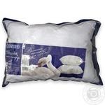 Runo Pillow 50х70см