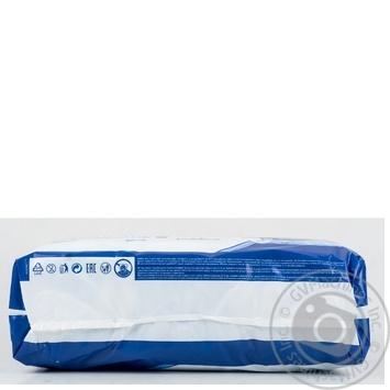 Подгузники-трусики Huggies для мальчиков 5 12-17кг 68шт/уп - купить, цены на Метро - фото 2