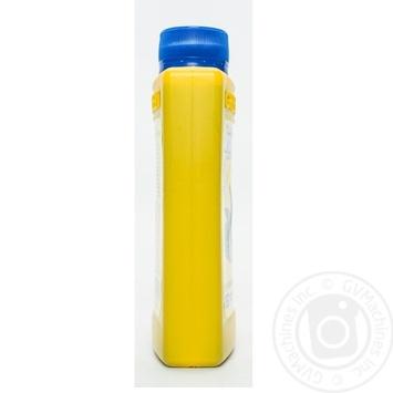 Добриво Аква від пожовтіння листя Агрікола 250мл. 04-447 - купить, цены на Novus - фото 3