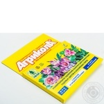 Fertilizer Agrikola 40g - buy, prices for MegaMarket - image 2