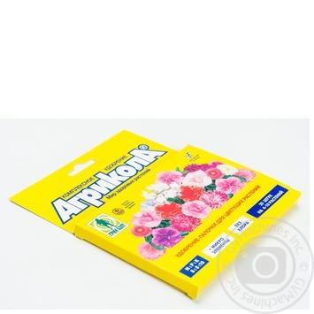 Fertilizer Agrikola 40g - buy, prices for MegaMarket - image 3