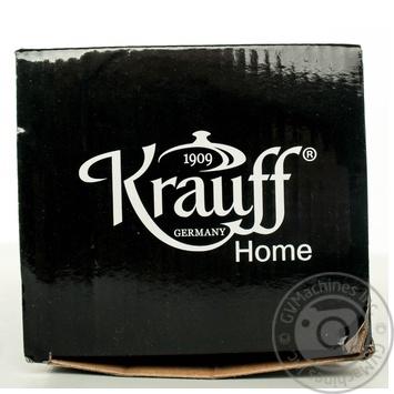 Термос Krauff 26-178-027 1л - купить, цены на Novus - фото 3
