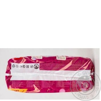 Подгузники-трусики Huggies для девочек 4 9-14кг 36шт - купить, цены на Восторг - фото 2