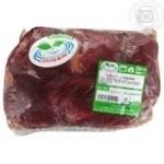 Meat Spravzhne-e fresh