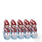 Шоколадна фігурка Roshen Сніговичок 45г - купити, ціни на Novus - фото 2