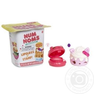 Іграшка для дітей