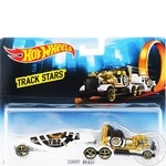 Hot Wheels Trailer truck toy - buy, prices for Novus - image 5