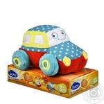 Toy Auchan Baby