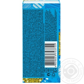 Napkins Ruta paper 10pcs packaged - buy, prices for Novus - image 2