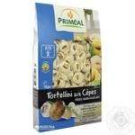 Pasta tortellini Primeal mushroom 250g
