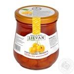 Jam Ijevan bing cherry 600g