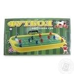 Игра настольная Технок футбол