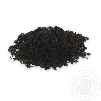 Mountain Ceylon Black Tea - buy, prices for Auchan - photo 2