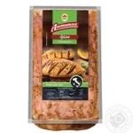 Филе Сицилия Наша Ряба Аппетитная охлажденное (упаковка ~ 900-1100г)