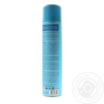 Spray After rain 300ml - buy, prices for Furshet - image 2
