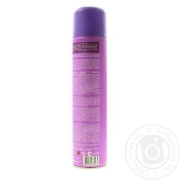 Spray Zeffir 300ml - buy, prices for Furshet - image 2