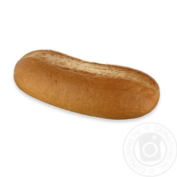 Tsar hlib Family wheat bread 600g - buy, prices for Furshet - image 2