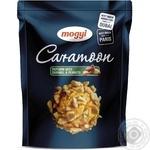 Snack Mogyi peanuts 70g Hungary