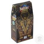Battler black tea 100g