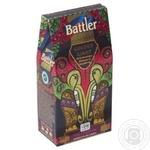 Battler rispberry-gibiskus black tea 100g