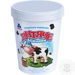 Мороженое Рудь Детское желание 500г
