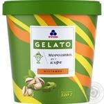 Rud Gelato Pistachio Ice-cream