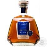 Shabo V.V.S.O.P. Cognac